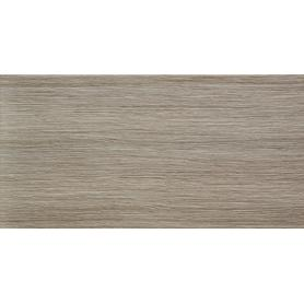 Płytka ścienna Biloba grey 30,8x60,8 Gat.1 (1,12)