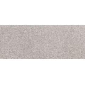 Płytka ścienna Chenille grey 29,8x74,8 Gat.1 (1,34)