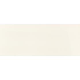 ŚCIANA ELEMENTARY WHITE 29,8X74,8 GAT.1 (1,34)