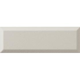 Płytka ścienna Elementary bar dust 23,7x7,8 Gat.1 (0,55)
