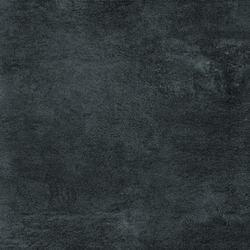 GRES SZKLIWIONY TARANTO GRAFIT PÓŁPOLER 598X598 (1,43)
