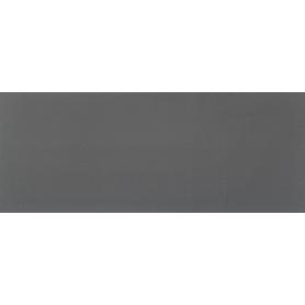 ŚCIANA ELEMENTARY GRAPHITE 29,8X74,8 GAT.1 (1,34)