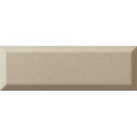 Płytka ścienna Elementary bar sand 23,7x7,8 Gat.1 (0,55)