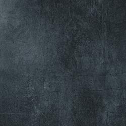 GRES SZKLIWIONY TARANTO GRAFIT REKTYFIKOWANA 598X598 (1,43)