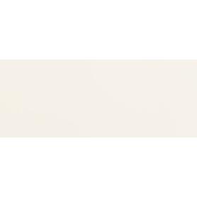 ŚCIANA ESSENT WHITE 29,8x74,8 Gat.1(1,34)