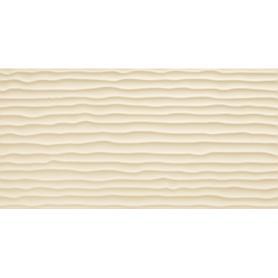 Płytka ścienna Industria ivory 1 STR 30,8x60,8 Gat.1 (1,12)