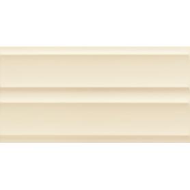 Płytka ścienna Industria ivory 2 STR 30,8x60,8 Gat.1 (0,93)
