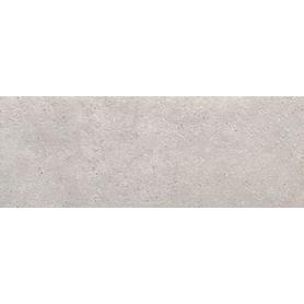 Płytka ścienna Integrally grey STR 32,8x89,8 Gat.1 (1,77)