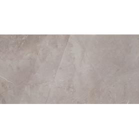 Płytka ścienna Muse Silver 29,8x59,8 Gat.1 (1,07)