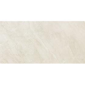 SCIANA OBSYDIAN WHITE 29,8x59,8 G.1 (1,07)