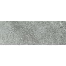 Płytka ścienna Organic Matt grey 16,3x44,8 Gat.1 (0,73)