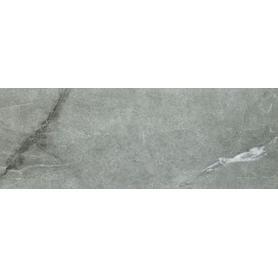 Płytka ścienna Organic Matt grey 32,8x89,8 Gat.1 (1,77)