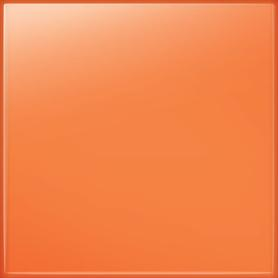 ŚCIANA PASTEL POMARAŃCZOWY 20X20 GAT.1  (1)