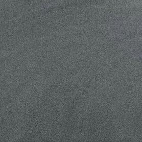Gres mat 60x60 Vision Graphite MAT 1,44/4 UL.122.MT