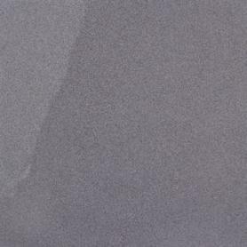 GRES POLEROWANY VISION GREY 60X60 GAT.1 1,44/4