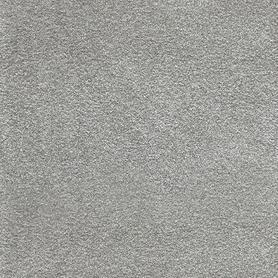 Gres strukt 60x60 Vision Grey Struktura 1,44/4 UL.123.ST