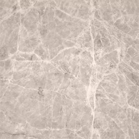 Gres szkl pol 60x60 Wello Beige Dark Poler 1,44/4