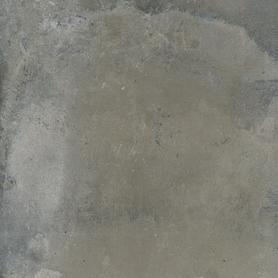 Gres szkl 60x60 Barcelo 1,44/4 (WYCOFANE)
