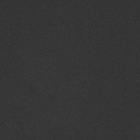 Gres szkl lappato 60x60 Galactic Black 1.44/4 GRS.304B