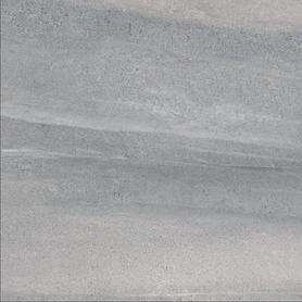 Gres szkl 60x60 Moonrise Clear 1,44/4 GRS.228A