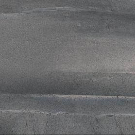 Gres szkl 60x60 Moonrise 1,44/4 GRS.228