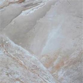 Gres szkl 60x60 Vanga 1.44/4