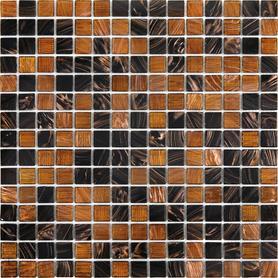 Moz szkl 33x33 Fine Anice /20