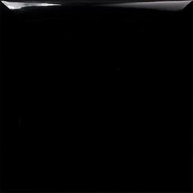 Glaz 15x15 Armonia Negro Brillo Biesel 0,99/44