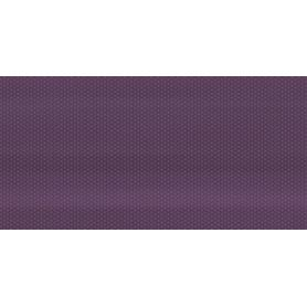 Glaz 60x30 Bohemian Violet 1,44/8 GL.189B