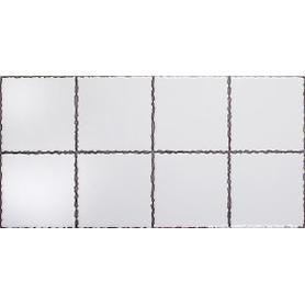 Glaz 60x30 Mourina White 1,44/8 GL.215A