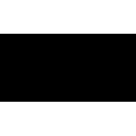 Glaz 60x30 Orchi Black 1,44/8