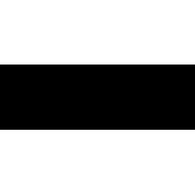 Glaz 90x30 Orchi Black 1,08/4 C.GL.282WL