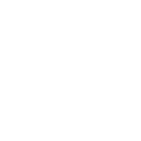Glaz 60x30 Orchi White 1,44/8 Gl-172WL
