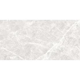 Glaz 60x30 Wello Grey Light Połysk 1,44/8