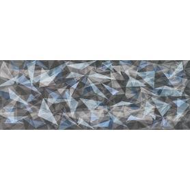 Dekor ścienny Lucid 32,8x89,8 Gat.1