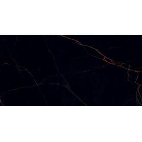 GRES AMBER VEIN POLE 598X119,8 GAT.1 (1,43)
