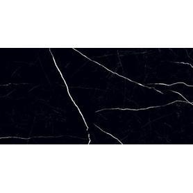 Płytka gresowa Black Pulpis POL 119,8x59,8 Gat.1 (1,43)