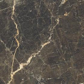 Płytka gresowa Duke Stone POL 119,8x119,8 Gat.1 (2,88)