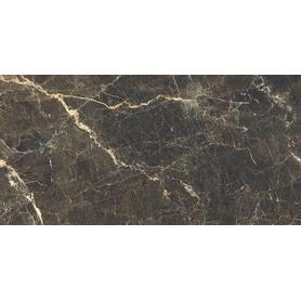 Płytka gresowa Duke Stone POL 239,8x119,8 Gat.1 (2,88)