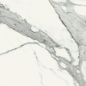 Płytka gresowa Specchio Carrara SAT 59,8x59,8 Gat.1 (1,43)