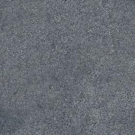 Płytka gresowa Terrazzo graphite MAT 119,8x119,8 Gat.1 (2,88)