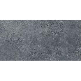 Płytka gresowa Terrazzo graphite MAT 119,8x59,8 Gat.1 (1,43)