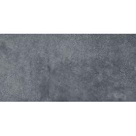 Płytka gresowa Terrazzo graphite MAT 239,8x119,8 Gat.1 (2,88)