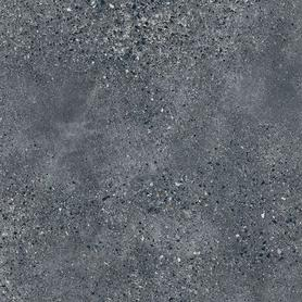 Płytka gresowa Terrazzo graphite MAT 59,8x59,8 Gat.1 (1,43)