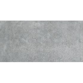 Płytka gresowa Terrazzo grey MAT 239,8x119,8 Gat.1 (2,88)