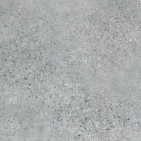Płytka gresowa Terrazzo grey MAT 59,8x59,8 Gat.1 (1,43)