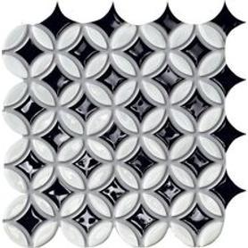 MOZAIKA BARCELONA 5B 31,4X31,4 GAT.1