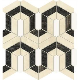 Mozaika gresowa Saint Michel 2 29,8x29,8 Gat.1(0,71)