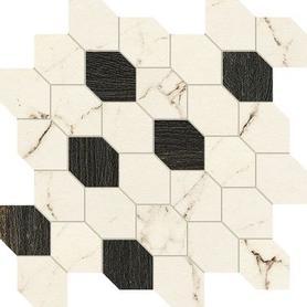 Mozaika gresowa Madeleine 3 29,8x29,8 Gat.1(0,71)
