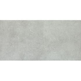 PODŁOGA MEGURO 1B 59,8X29,8 GAT.1  (1,07)